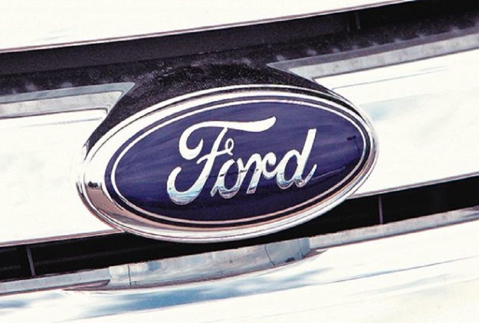 Ford vuelve a mirar a México