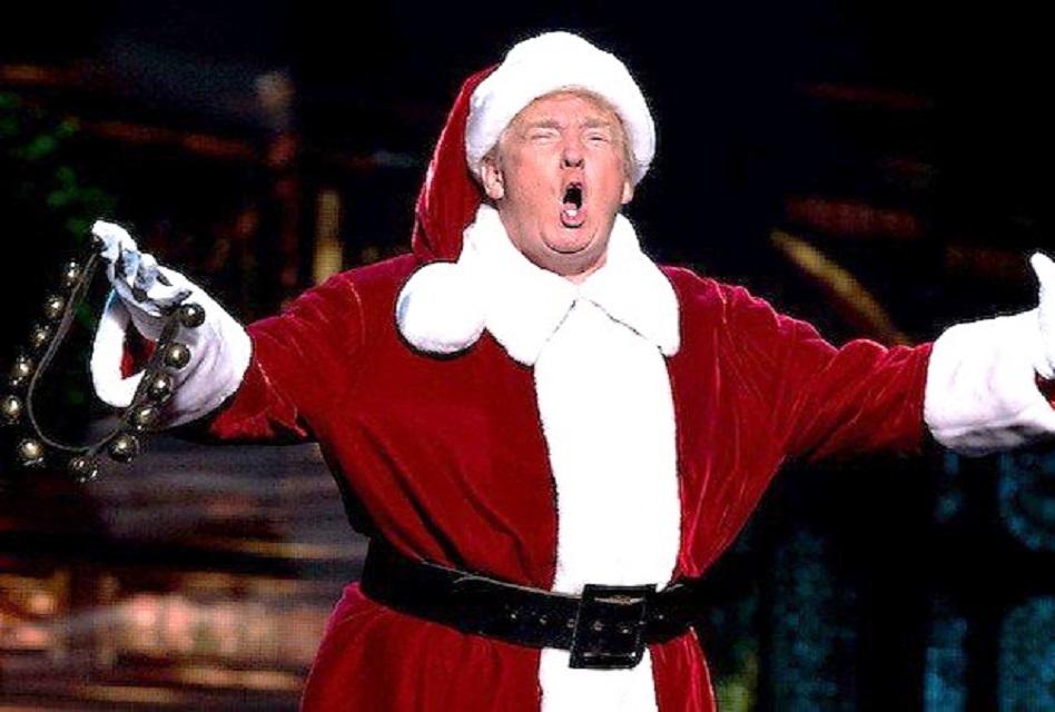 Gente Feliz En Navidad.La Gente Dice De Nuevo Feliz Navidad Fernanda Familiar