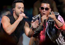 reggaeton-luis-fonsi-daddy-yankee-despacito