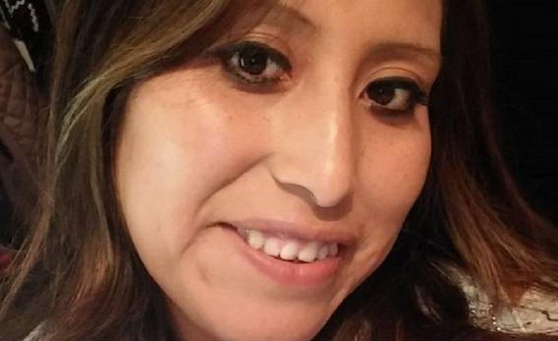 Asesinan a activista en Cherán, Michoacán
