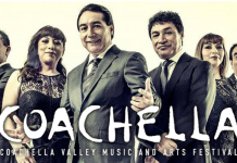 los-angeles-azules-coachella
