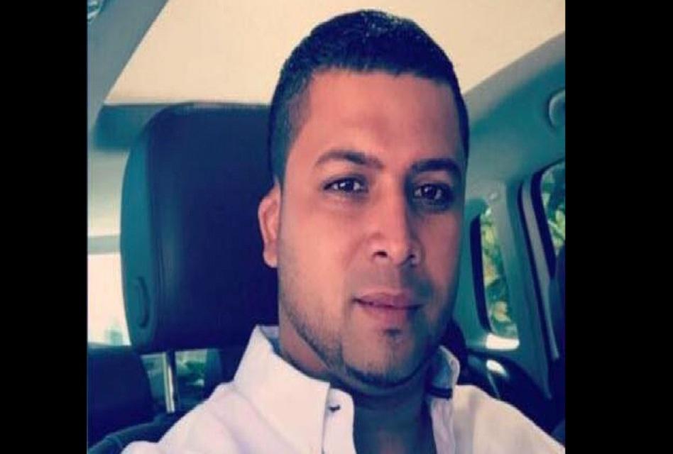 Asesinan a Adolfo Serna, aspirante a la alcaldía de Atoyac, Guerrero