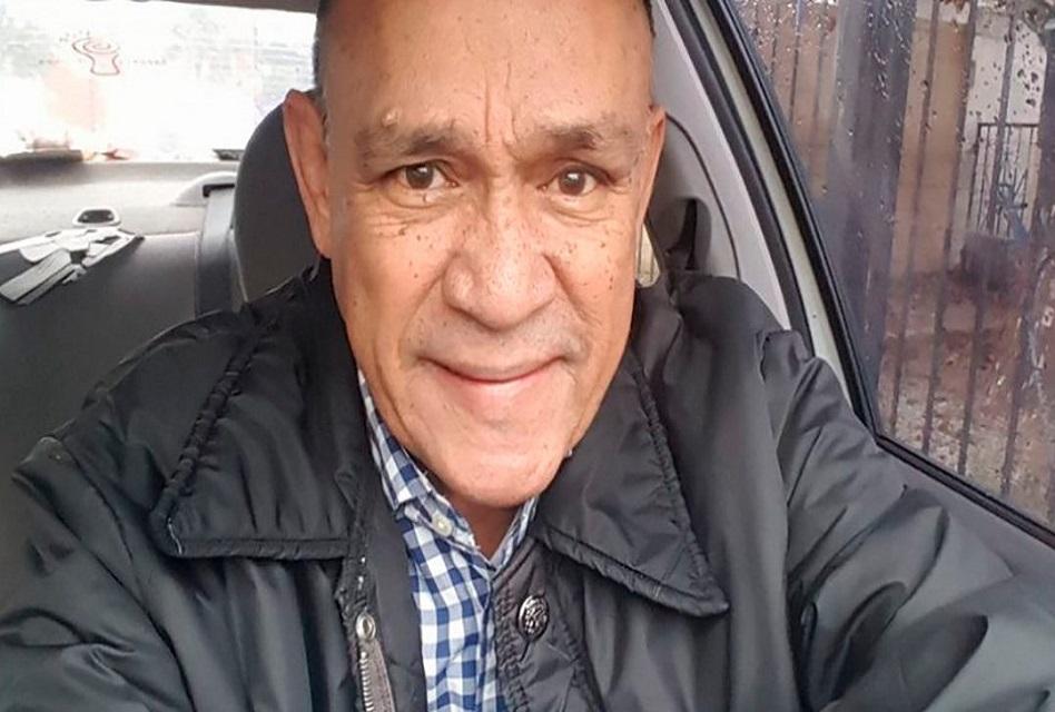 Sepultan en Tecpan a periodista asesinado en Tamaulipas