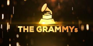 grammy-apestan-reggaeton-rock