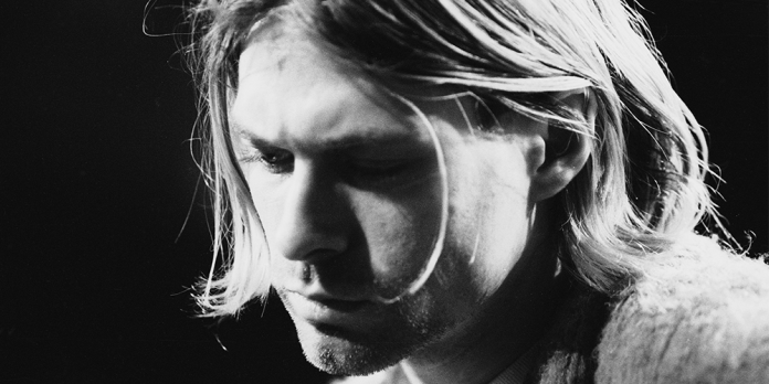 kurt-cobain-hero-villano