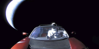 starman-spacex