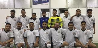 seleccion_mexicana_de_futbol_lgbt_victoriosos_en_torneo_internacional