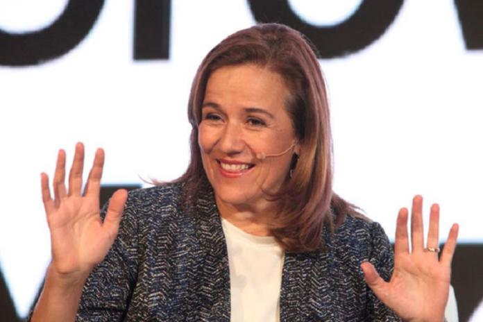 margarita-zavala-boleta-elecciones-2018