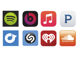 musica-internet-streaming-descargas