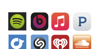 musica-internet-streaming-descargas