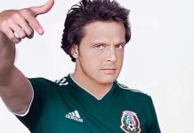 luis-miguel-seleccion-mexicana-mundial-rusia-2018