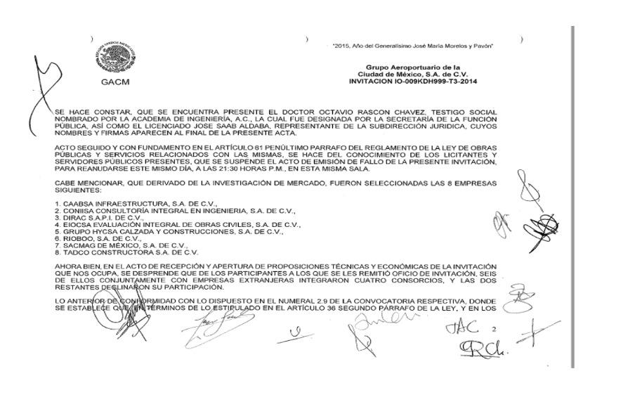 Lujoso Constructores Reanudan Muestra Colección - Ejemplos de ...