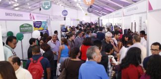 expo pymes dmx 2018