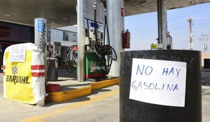 gasolinera-pemex-desabasto