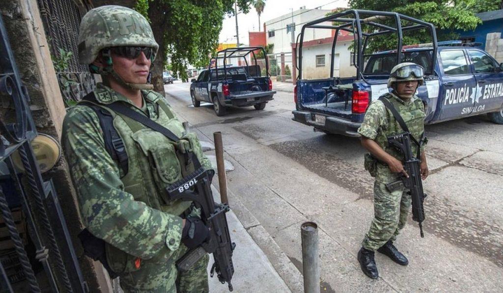 Se gesta malestar en el ejército - Página 4 Guardia-Nacional-1024x597
