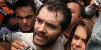 Carlos Ahumada | Cuartoscuro