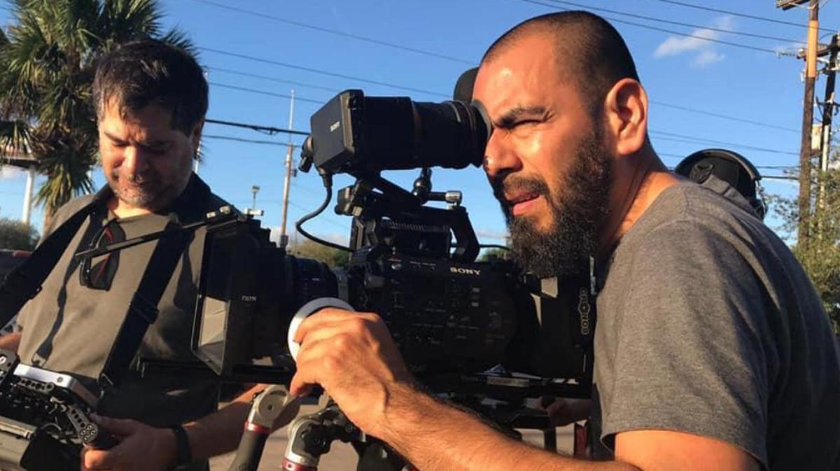Asesinan en Acapulco al director de fotografía de Discovery, Erick Castillo