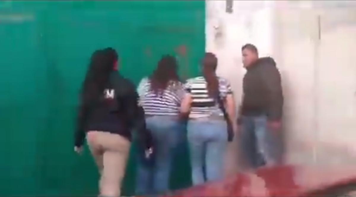 Asesinaron a golpes a una abogada mendocina en México