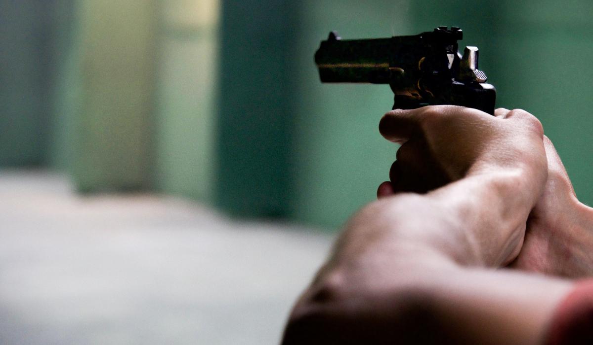 Hijo mata a su padre por abusar de él