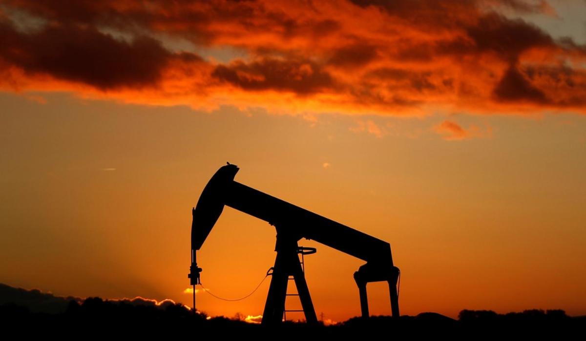 México anuncia su mayor hallazgo de petróleo en 30 años