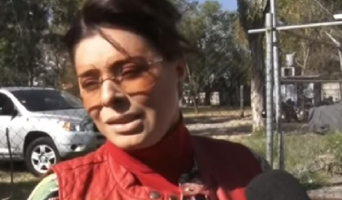 Yadhira Carrillo: Nos dejaron sin Santa Claus, sin trabajo y vida