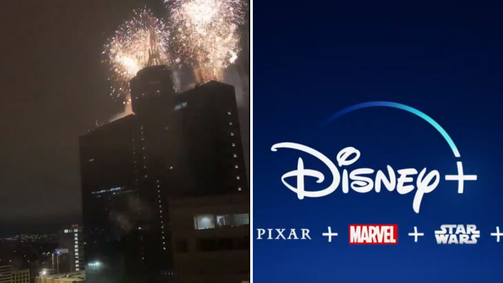 Disney+ cumple su primer año de vida con más de 73 millones de suscriptores