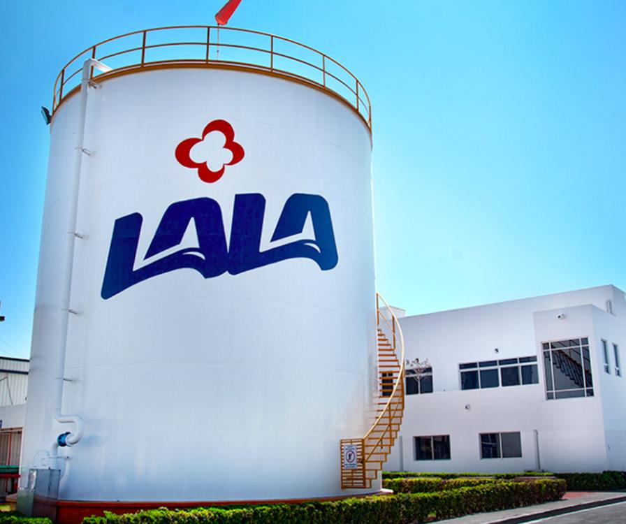 Lala dice adiós a Costa Rica: cerrará operaciones en diciembre